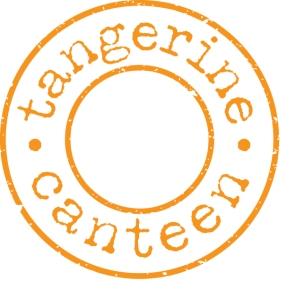 TC-Logo-V2