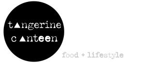 LogoTangerine